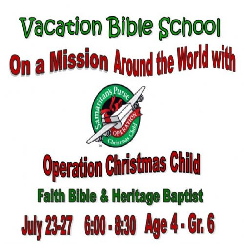 http://www.hbcfarmville.com/uploads/OCC_VBS_invitation_post_card(1).jpg