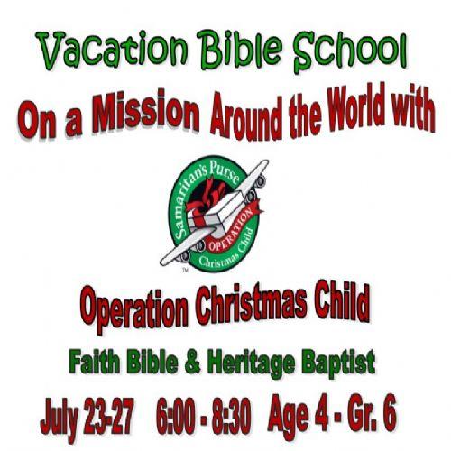 http://www.hbcfarmville.com/uploads/OCC_VBS_invitation_post_card(1).jpg