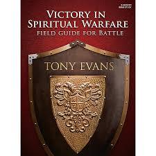 http://www.hbcfarmville.com/uploads/spiritual_war1.jpg